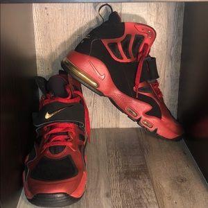 Nike Air Max Express 2 Men's -11.5